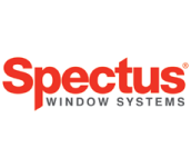 Spectus Window Systems logo