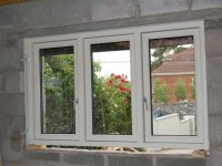 aluclad windows