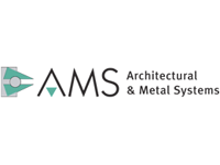 AMS Architectural & Metal Services