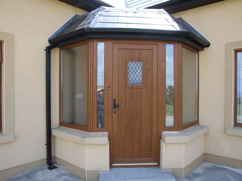Porch Porch Doors Sliding Porch Doors
