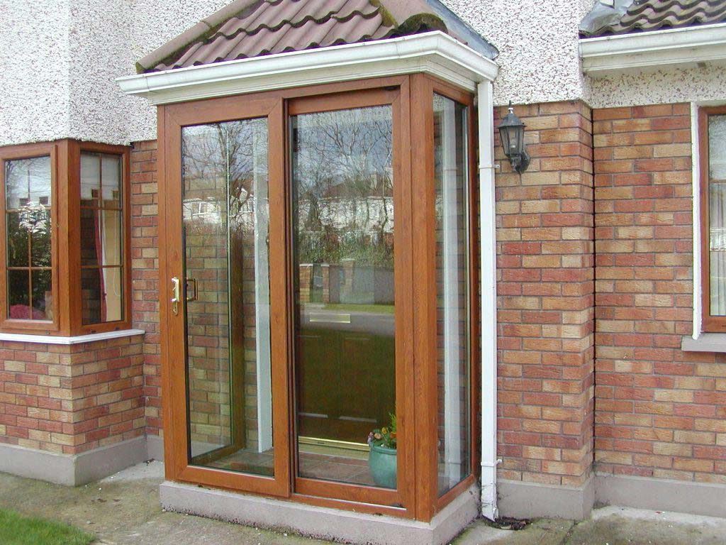Porch Porch Doors Sliding Porch Doors