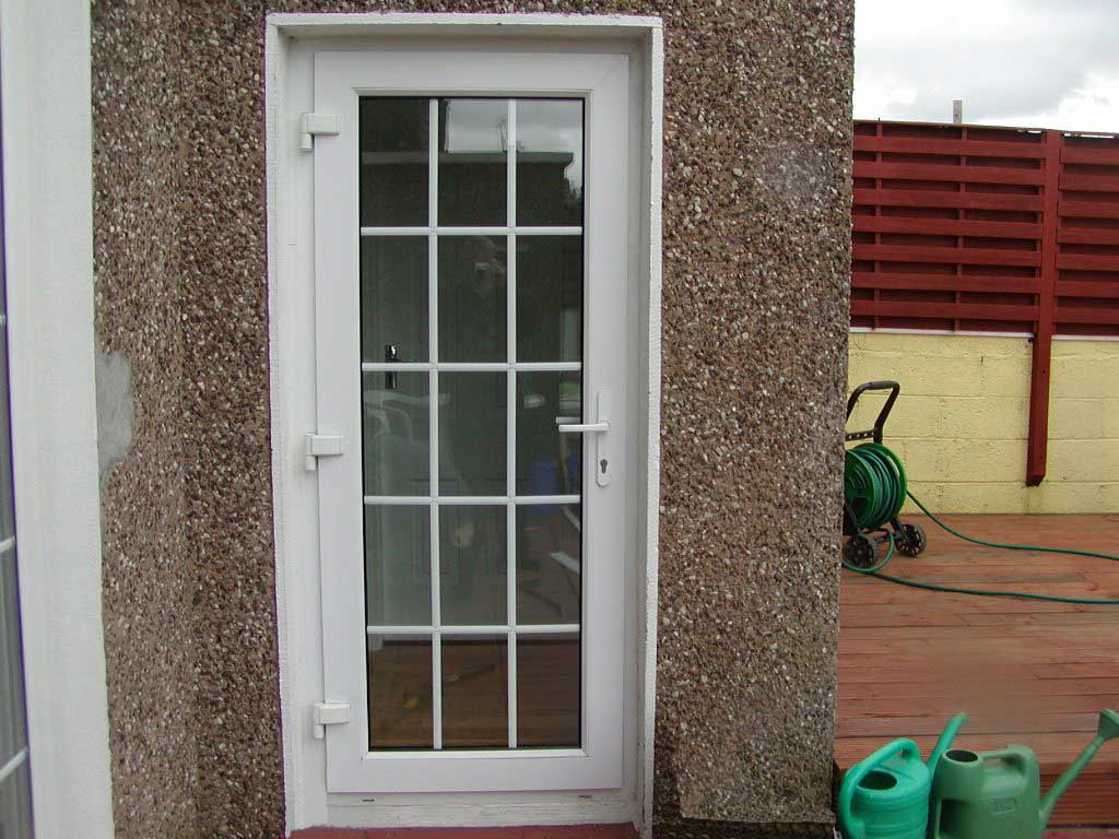 Doors Front Doors French Doors Sliding Patio Doors