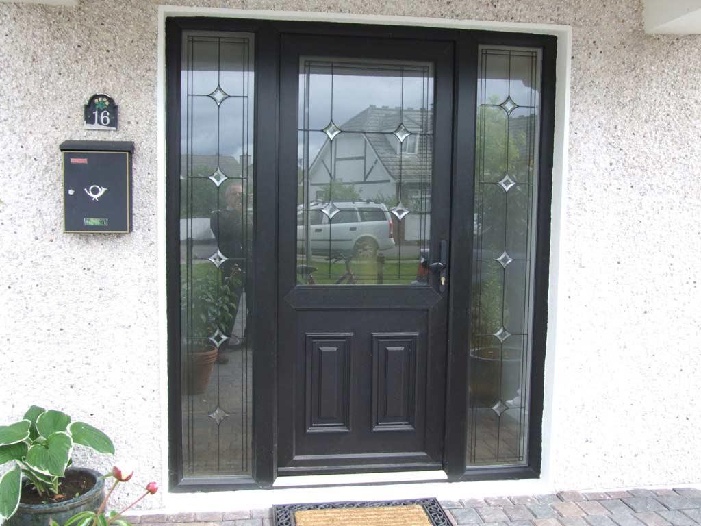 Front Sliding Doors Ireland Sliding Door Designs