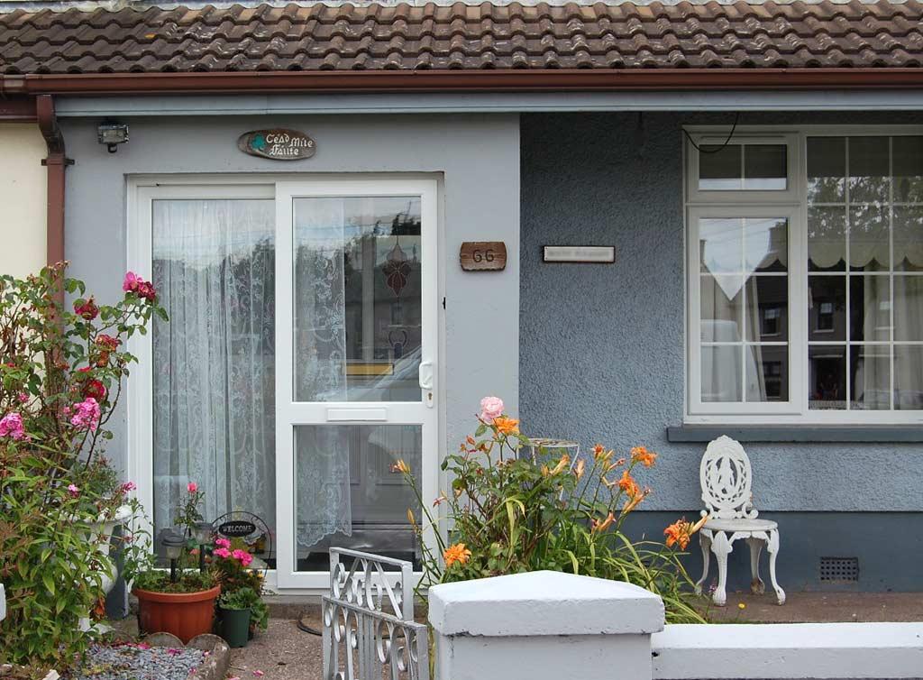 Sliding Windows For Porch Enclosure : Sliding patio doors pvc and alu clad