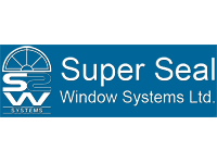 Super Seal logo