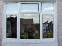 Double Glazing Window