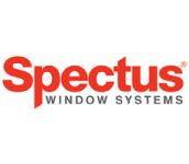 Spectus Window Systems logo