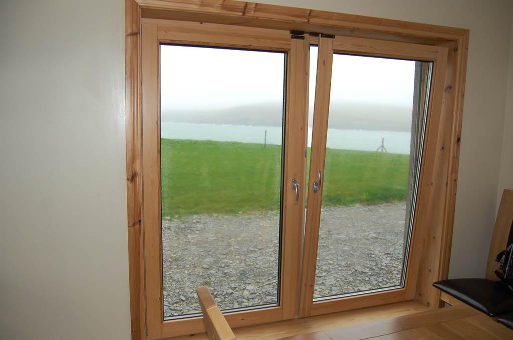 Aluclad Windows And Doors Window Masters