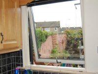 aluclad windows